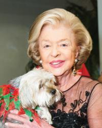Peggy-Adams-Animal-Rescue-League